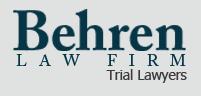 BEHREN LAW FIRM