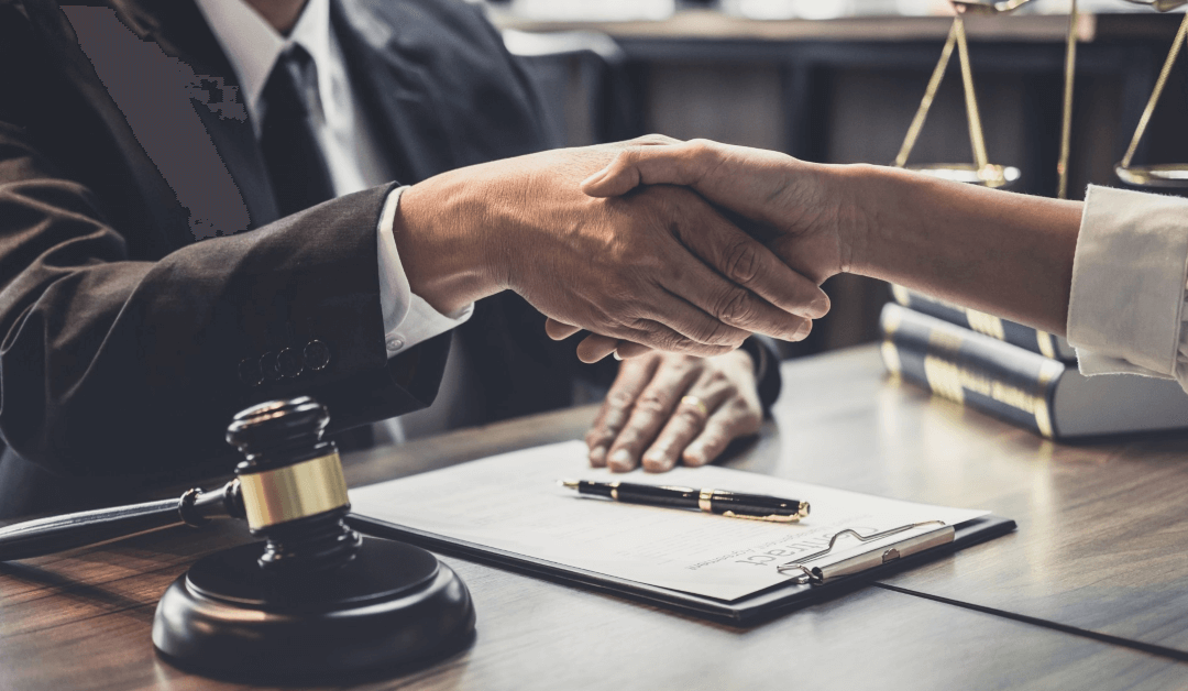 4-reasons-why-you-need-to-hire-a-franchise-attorney