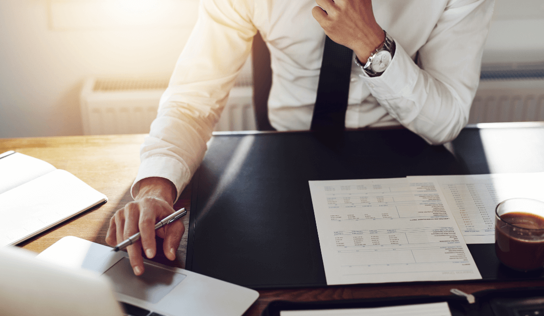 Employment Law Attorney: When Do You Need One?