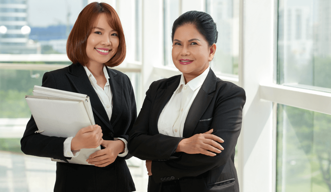 What Are The Benefits Of Hiring An Intellectual Property Lawyer?