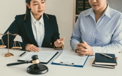 BENEFITS OF HIRING EMPLOYMENT ATTORNEYS FOR BOTH EMPLOYEES AND EMPLOYERS